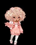 ChbbyStrwbrry's avatar