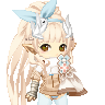 Teacup Wings's avatar