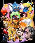 poka-dot splosion - x's avatar