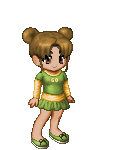 ranaa5's avatar