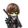 darkspirit118's avatar