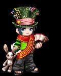 Hotoshi_Yaoi's avatar