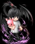 Gir_Waffle's avatar