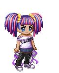 pebbles1228's avatar