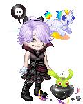 SoulLess_Rose13's avatar