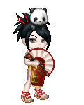 Tinkrose16's avatar