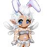 overdosed on sunsh!ne's avatar