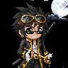 shadow_wolfx7's avatar