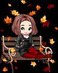 Stingray Jane's avatar