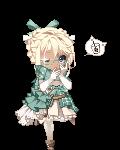 K-Senpai's avatar