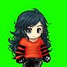 eternalraiku's avatar