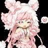 Chakra Danger's avatar