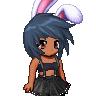 Rainalchemist's avatar