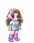 thisbezhai's avatar