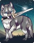 Endyness's avatar