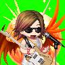 katakira's avatar