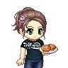 shoegoddess's avatar