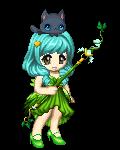 MekachiSolarflare8's avatar