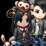 Erica_Bueno's avatar