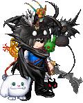 r0kle0nZ's avatar