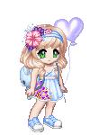Pancakemixer's avatar