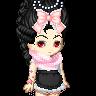 TitaniumFaery's avatar
