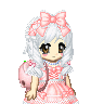 Madame Missy's avatar