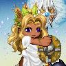 Dark-Wish-Dreamer's avatar