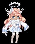 redrumheather's avatar