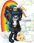 AlwaysFreaky's avatar