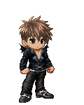 Dernaver's avatar