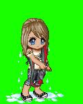 sexychick31's avatar