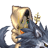 Sweet Lou 22's avatar
