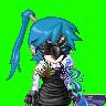 kajs44's avatar