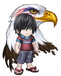 Halo the Vampire Prince's avatar