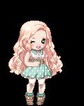 Toxikitty7887's avatar