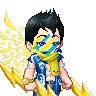 jackalop's avatar