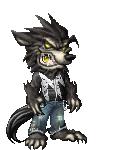 twatswatter23's avatar