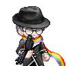 Biological_Warfare's avatar