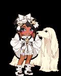 wtf its kae's avatar