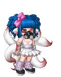 NakedSushiii's avatar