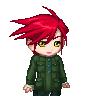 Ulala Serizawa's avatar