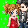 lacus_29's avatar