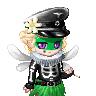 miss. jenn's avatar