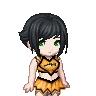 DeadAccountForever's avatar
