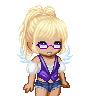 bluebrooke11's avatar