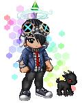 xX-Teh-Game-Xx's avatar