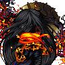 Arka Ion's avatar
