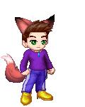 Gary Oak 9753's avatar
