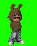ll SEXY BLOOD ll's avatar